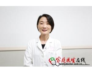 确诊乳腺癌需
